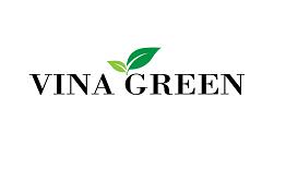 LOGO-VINA-GREEN-262x165