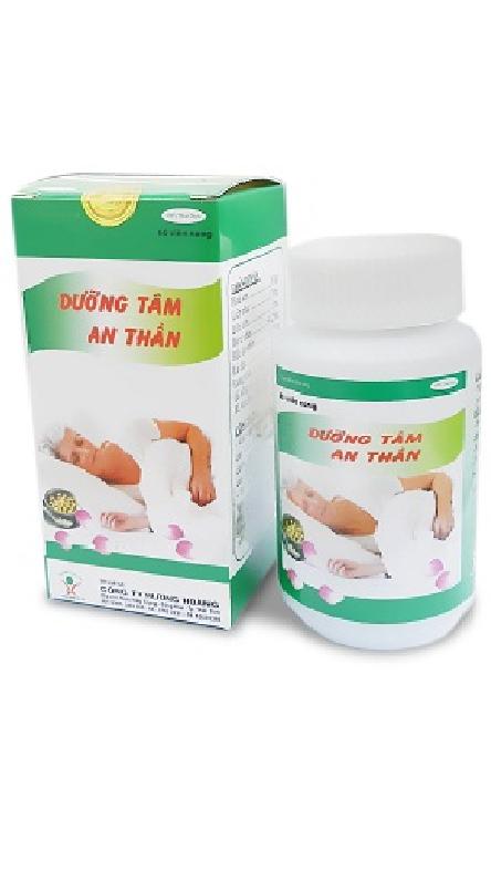 duong-tam-an-than-dptrangminh-com