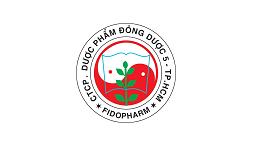 logo-dong-duoc-5-262x156