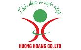logo-huonghoang-165x103