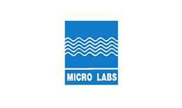 logo-microclab-262x156