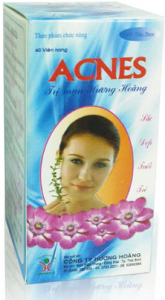 acnes-huong-hoang