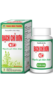 bach-chi-don-dptrangminh