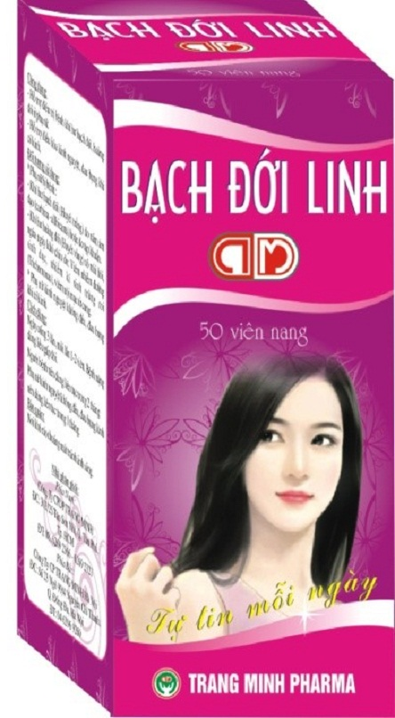 bach-doi-linh