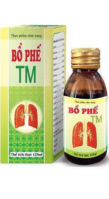 bo-phe-dptrangminh