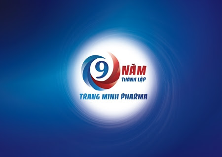 dptrangminh.com-9-nam-thanh-lap