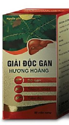 giai-doc-gan