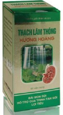 thach-lam-thong-dptrangminh-com
