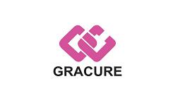 logo-gracure-262x156
