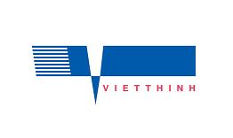 logo-in-viet-thinh-262x156