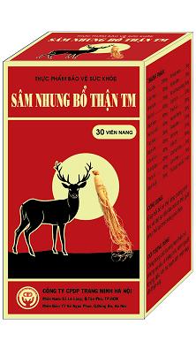 Sam-nhung-bo-than