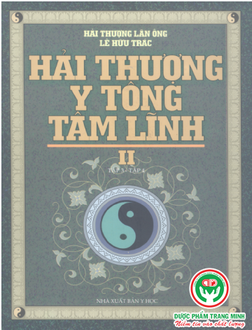 Hai-Thuong-Y-Tong-Tam-Linh-Tron-bo-2-cuon-Hai-Thuong-Lan-Ong-Le-Huu-Trac