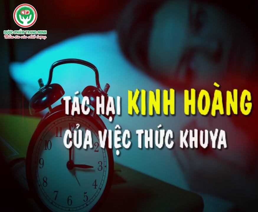 tac-hai-thuc-khuya
