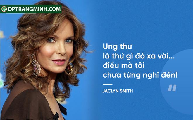 chong-ung-thu-vu
