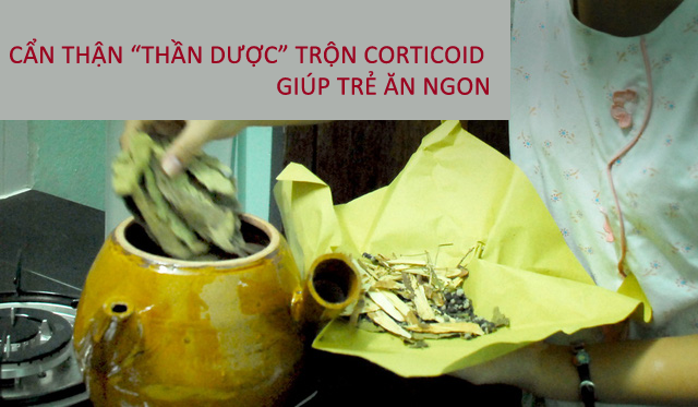 than-duoc-tron-corticod