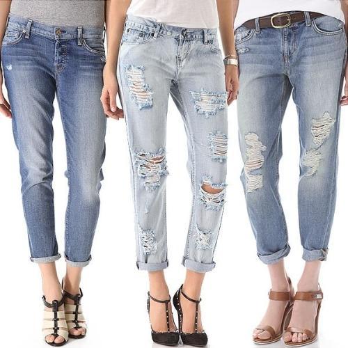 tac-hai-khi-mac-quan-jeans