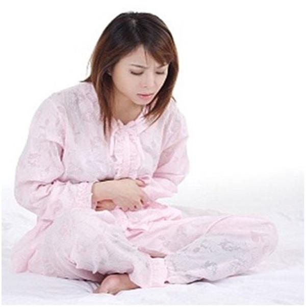 Những điều phụ nữ cần biết về các bệnh phụ khoa, sức khỏe sinh sản