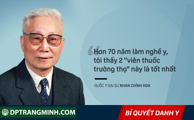 nhan-chinh-hoa1