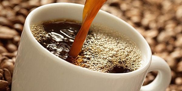 Cà phê gây sỏi thận